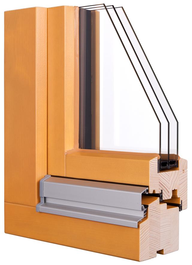 fenster t ren rollladen montage eckstein fenstertechnik gmbh. Black Bedroom Furniture Sets. Home Design Ideas